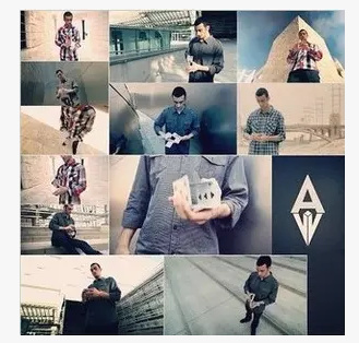 2012 DD Project AVIV: A Breakthrough in Cardistry (Download)