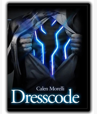 2010 T11 DRESSCODE by Calen Morelli (Download)
