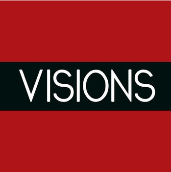 2015 Visions by Marc Salem (Download)