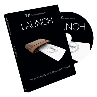 2015 Launch by SansMinds (Download)