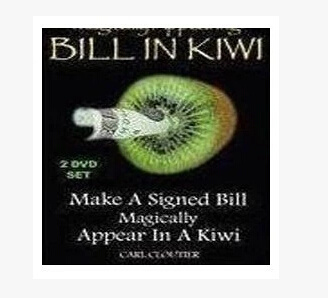 Cyril Bill in Kiwi-Carl Cloutier (Download)