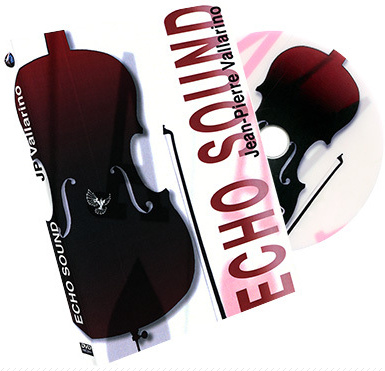 2015 ECHO by JP Vallarino (Download)