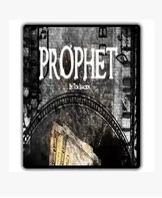 08 Theory11 Prophet by Tom Isaacson (Download)
