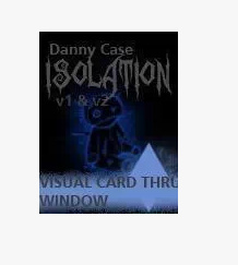 ISOLATION by Danny Case (Download)