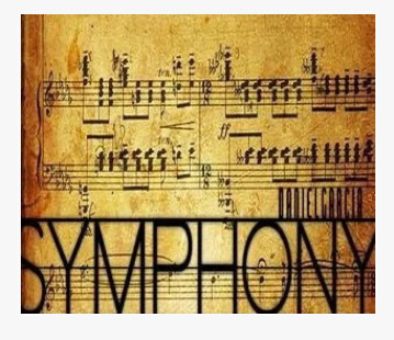 09 Theory11 Symphony by Daniel Garcia (Download)