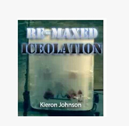 2013 Re-Maxed Iceolation by Kieron Johnson (Download)