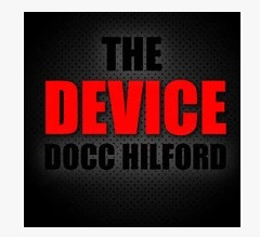 2014 The Device by Docc Hilford (Download)