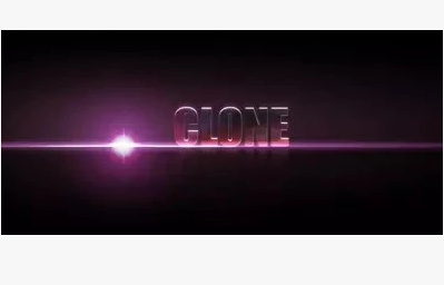 2014 Clone by Wayne Goodman (Download)