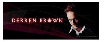 Easy Mentalism by Derren Brown PDF Ebook (Download)