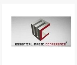 2010 EMC Essential Magic Conference 1-9 vols (Download)