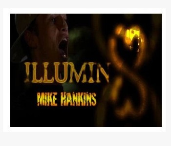 2011 Illumin8 by Mike Hankins (Download)