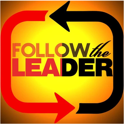 2014 Follow the Leader by Roberto Giobbi (Download)