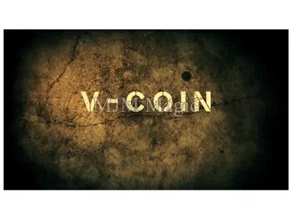 2014 V-Coin by Ninh (Download)