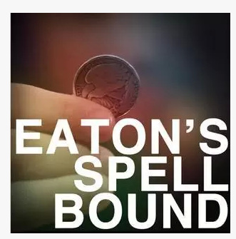 2014 Eaton's Spellbound by Michael Eaton (Download)