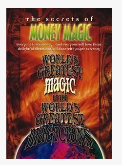 WGM - Money Magic (Download)