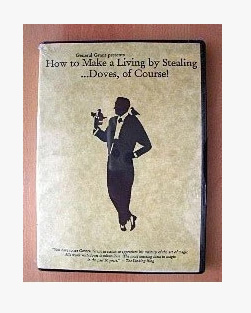 General Grant- How to make living stealing dove 2 Vols (Download)