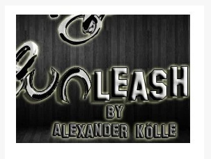 2012 BalconyMagic Alexander Kolle - Unleash (Download)