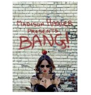 BANG! By Madison Hagler (PDF download)