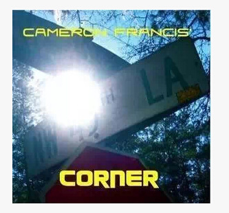 2010 Corner by Cameron Francis (Download)