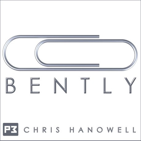 2014 Bently by Chris Hanowell (Download)