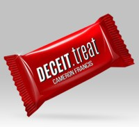 Deceit Treat by Cameron Francis (Instant Download)