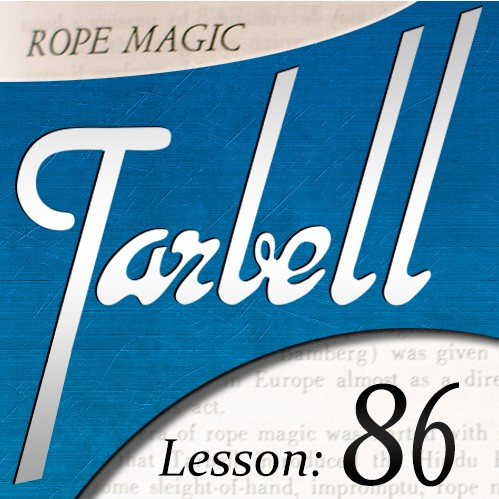 Tarbell 1 - 86 by Dan Harlan collections