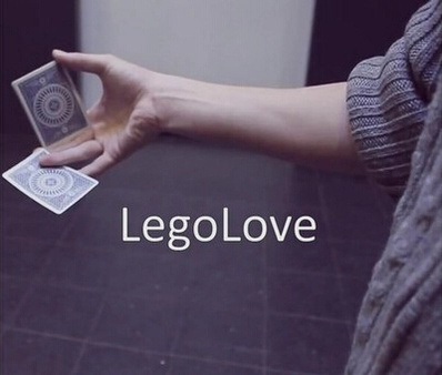 2014 Nikolaj's LegoLove (Download)