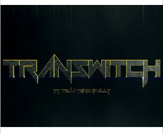 2014 Transwitch by Teja Yendapally (Download)