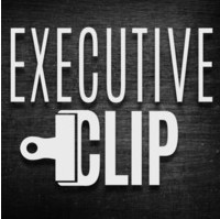 Executive Clip by Chris Funk