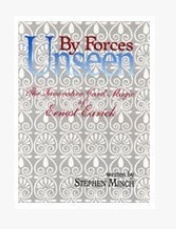 Stephen Minch - Ernest Earick - By Forces Unseen PDF Ebook (Download)