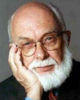 James Randi - The Faith Healers (PDF DOWNLOAD)