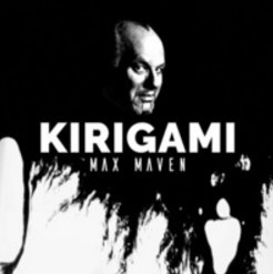 Kirigami by Max Maven (Instant Download)