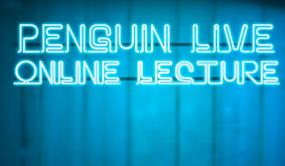2012-2016 Penguin Live Online Lecture collections more than 250 videos download