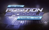 Position Impossible by Brent Braun (Video + PDF)