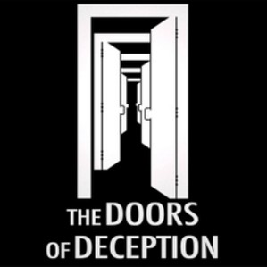 Paul Vigil - The Doors of Deception