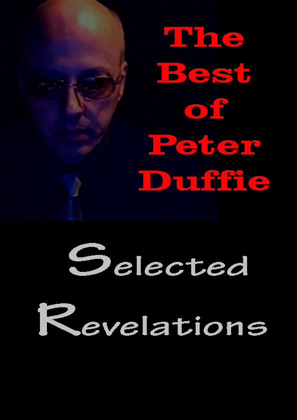 The Best of Peter Duffie: Selected Revelations PDF