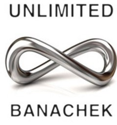 Unlimited by Banachek Video and PDF (Instant Download)