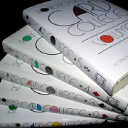 Card College Volumes 1-5 By Roberto Giobbi