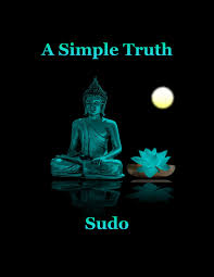 A Simple Truth By Sudo
