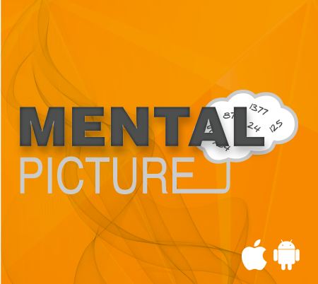 Mental Picture App by Gee Magic (APK Android)