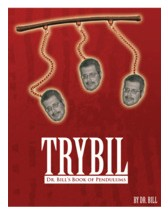 Trybil: Dr. Bill's Book of Pendulums
