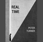 Real Time by Peter Turner