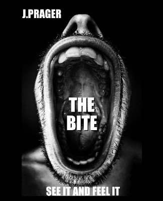 The Bite - Jose Prager - INSTANT DOWNLOAD
