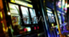The Game by Sandro Loporcaro