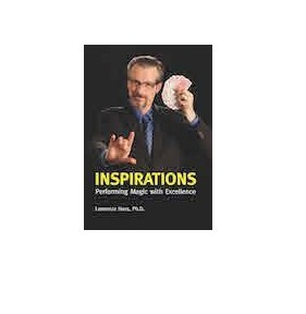 Lawrence Hass - Inspirations PDF