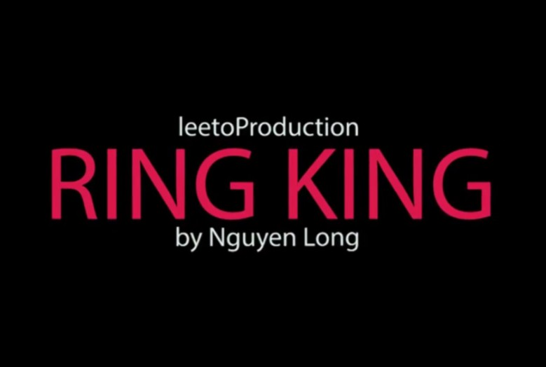 Ring King by Nguyen Long video download