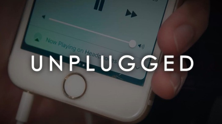Unplugged by Danny Weiser and Taiwan Ben
