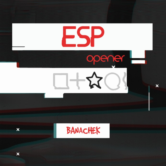 ESP Opener by Banachek video download