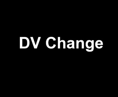 DV Change by David Luu (video download)