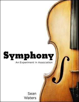 Symphony: an experiment in association by Sean Waters PDF